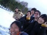 講座旅行 in 富良野