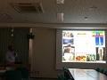 愛媛大学沿岸環境科学研究センター(化学汚染・毒性解析部門)との合同セミナーを開催しました。