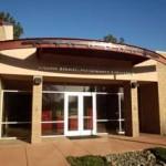 カリフォルニア大学デービス校とコーネル大学の訪問